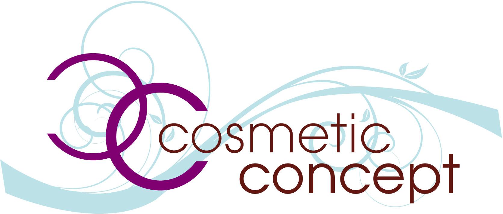 cosmetic concept, Altwarmbüchen