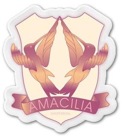 Amacilia Mode & Accessoires