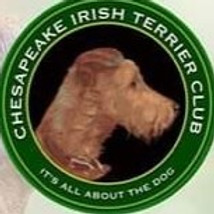 Chesapeake Irish Terrier Club