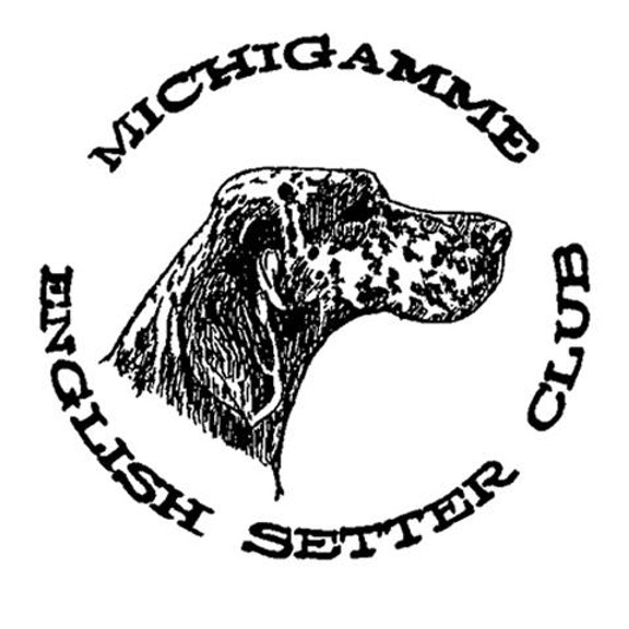 Michigamme English Setter Club