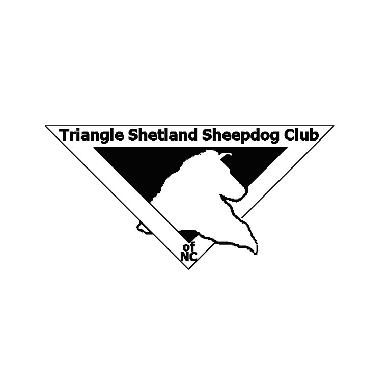 Shetland Sheepdog Specialties hosted by the Triangle Shetland Sheepdog Club of NC
