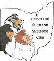 CSSC club logo.jpg