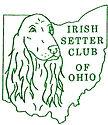 ISCO-Logo-greenlines (003).jpg