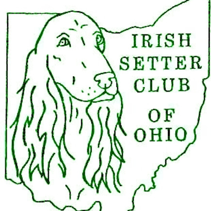 Irish Setter Club of Ohio