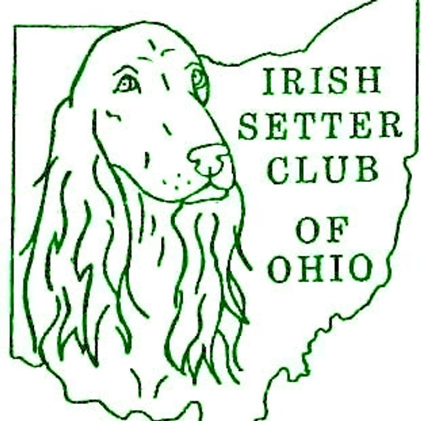 Irish Setter Club of Ohio