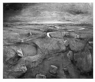 The horizon dwellers Paul du Moulin .jpg