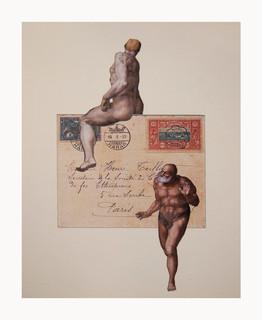 Paul du Moulin Roman cutout 14.jpg