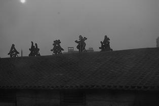 Beijing Paul du Moulin 2008 14.jpg