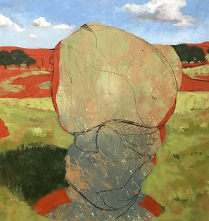 Balancing Rock Paul du Moulin 3 oil on canvas.jpg