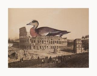 Paul du Moulin Roman cutout 22.jpg