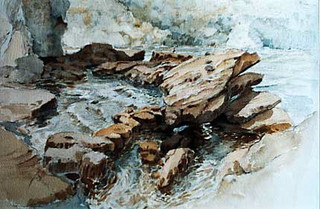 Tideline Paul du Moulin watercolour.jpg