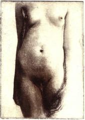Chatterley etch1.jpg