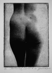 Lady Chatterley Paul du Moulin etching 4.jpg