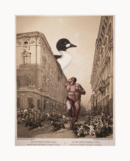 Paul du Moulin Roman cutout 2.jpg