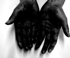 yigangs hands.jpg