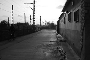 Beijing Paul du Moulin 2008 16.jpg