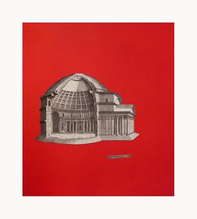 Paul du Moulin Roman cutout 8.jpg