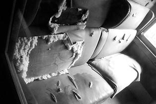Train Wreck Paul du Moulin 2009.jpg