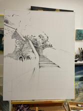 paul du moulin Rome Stairs2.jpg