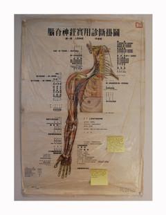 """""""Clinic"""" Paul du Moulin 2008 8.jpg"""