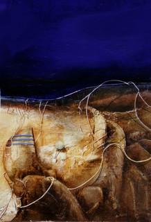 The Encounter Paul du Moulin oil on canvas.jpg