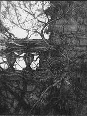 The balustrade Paul du Moulin.jpg