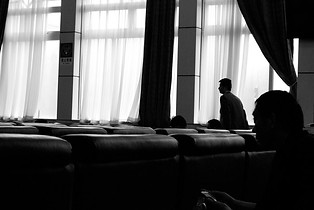 Beijing Paul du Moulin 2008 18.jpg