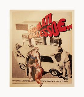 Paul du Moulin Roman cutout 3.jpg