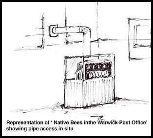 Representation of bee hive set up.jpg
