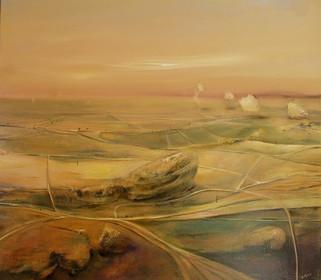 Western lands Paul du Moulin oil on canvas.jpg
