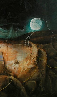 Moon Paul du Moulin oil on canvas.jpg