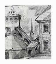 Cesky Krumlov paul du moulin8.jpg