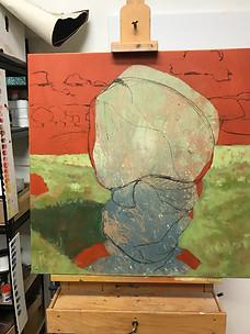 Balancing Rock Paul du Moulin 3 oil on canvas.jpg