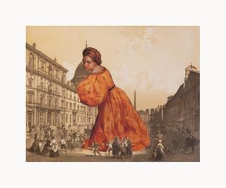 Paul du Moulin Roman cutout 6.jpg