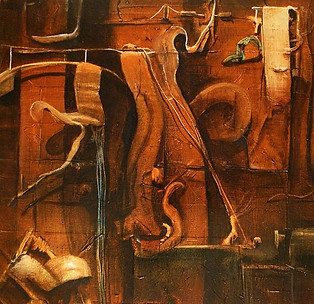 The tools of trade Paul du Moulin oil on canvas.jpg