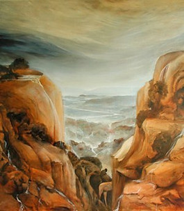 Island of Dr Moreau v oil on canvas.jpg