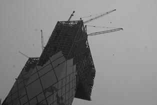 Beijing Paul du Moulin 2008 5.jpg
