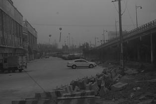 Beijing Paul du Moulin 2008 10.jpg