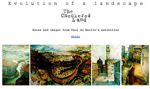 The Checkered Land Paul du Moulin.jpg