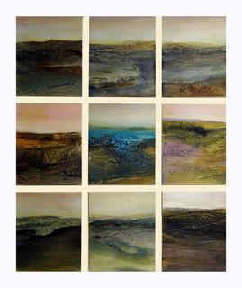 9 panel Paul du Moulin 2010..jpg