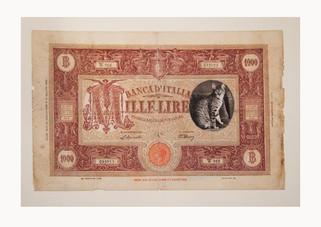 Paul du Moulin Roman cutout 4.jpg