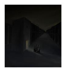 4 men painting dec09.jpg