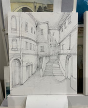 Rome street4 paul du moulin.jpg