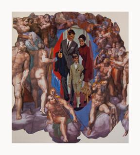 Paul du Moulin Roman cutout 15.jpg