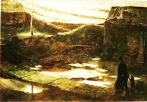 McDuff Scotland Paul du Moulin oil on canvas.jpg