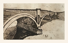 Rome bridges 2 paul du moulin.jpg