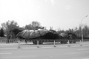 Beijing Paul du Moulin 2008 25.jpg