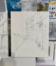 Rome street3 .jpg