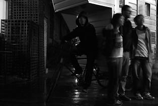 Beijing Paul du Moulin 2008 20.jpg