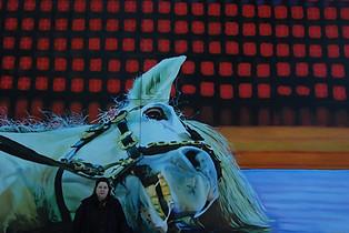 Beijing Paul du Moulin 2008 1.jpg